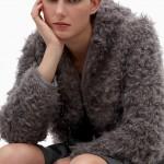 abrigos de mujer 2014_2015_ad4