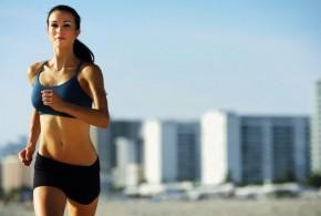 Hacer ejercicio tres veces por semana evita la depresión
