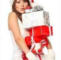 Trucos para ahorrar Navidad
