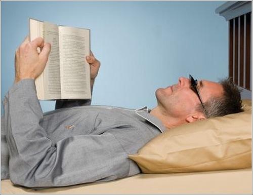gafas-leer-tumbado