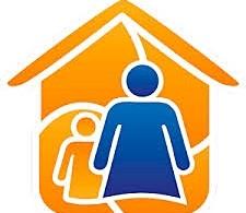 Un App para ayudar a las mujeres separadas