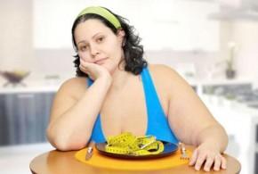La obesidad puede provocar problemas de fertilidad