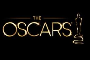 Nominaciones a los Oscars 2015