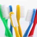 cepillos-dientes-tradicionales