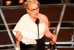 Alegato feminista en los Oscars