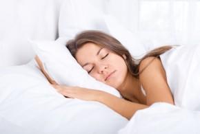 Aplicaciones para dormir bien