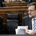 Rajoy-direccion-PP-debate-aborto_TINIMA20140108_0016_5