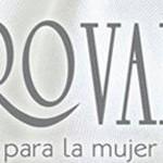 trovada-ropa-para-mujer