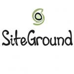 SiteGround_1
