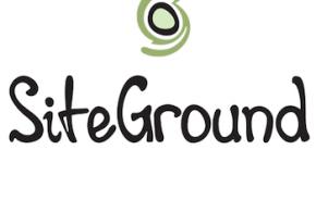 SiteGround llega a España y se presenta con un gran evento