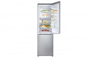Samsung Chef Collection, alta cocina en tu casa