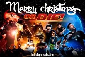 Hello or die!!